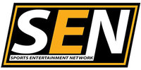 SEN (Sports & Entertainment Network)