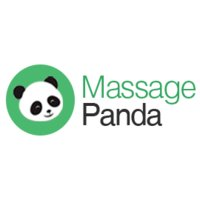MassagePanda
