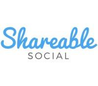 Shareable Social