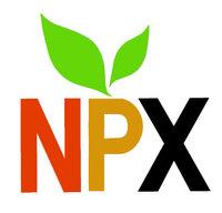 National Produce Exchange