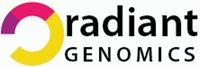 Radiant Genomics
