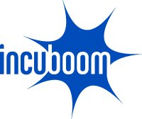 Incuboom