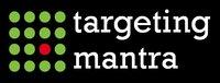 TargetingMantra