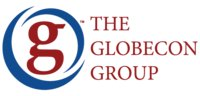 Globecon Group