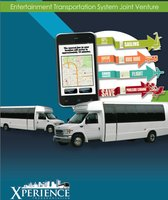 Entertainment Transportation Systems