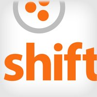 Shiftboard Workforce Tools & Scheduling