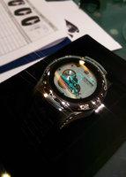 Kairos Watches