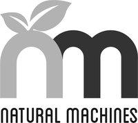 Natural Machines