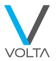 Volta Industries