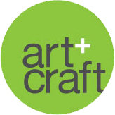 ArtCraft Entertainment