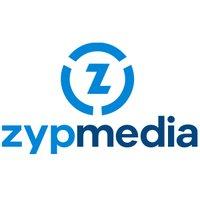 ZypMedia