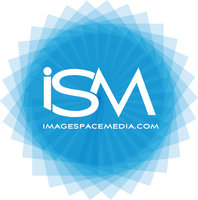 Image Space Media