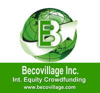 Becovillage