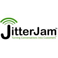JitterJam