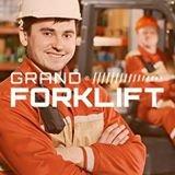 Grand Forklift