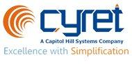 Cyret Technologies