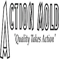 Action Mold
