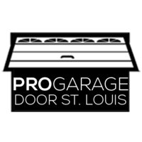 Pro Garage Door St. Louis