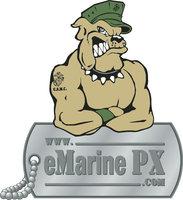 eMarine PX