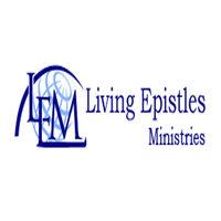 Living Epistles Ministries