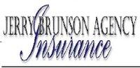 Allstate Insurance : Jerry Brunson