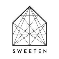 Sweeten
