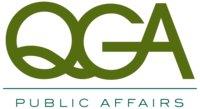 QGA Public Affairs