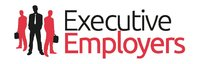 Executive Employers