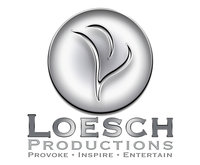 Loesch Productions