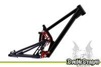 DoubleDragon Bikes