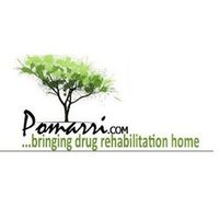 Pomarri Drug & Addiction Rehab