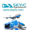 Sky2C Freight Systems
