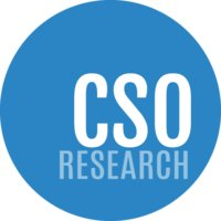 CSO Research