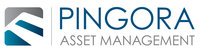 Pingora Asset Management