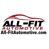All Fit Automotive