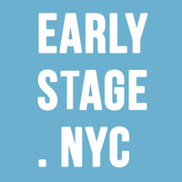 Early Stage NYC
