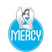 Mercy Nutraceuticals