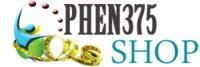 Phen375shop.com