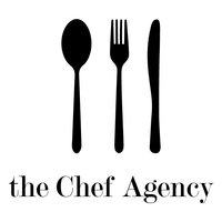 the Chef Agency
