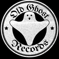 Old Ghost Records