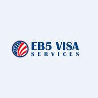 EB5 Visa Services