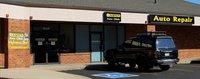 Aspen Auto Clinic Denver