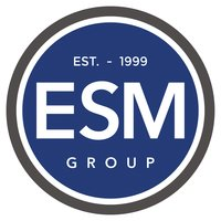 ESM Group International