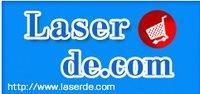 laserde.com