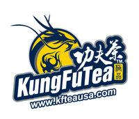 KF Tea USA