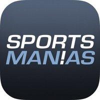 Sportsmanias