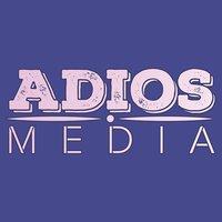 AdiosMedia