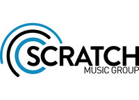 Scratch Music Group