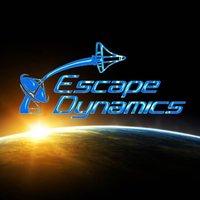 Escape Dynamics Inc.