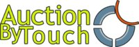 eWired Auctions d/b/a/ Auction By Touch